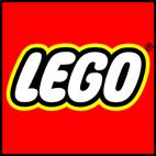 LEGO® Sets