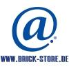 brick-store.de-Logo