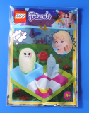 LEGO® Friends 561903 Friends Lego Baby Diana mit Flasche / Polybag