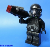 LEGO® Star Wars / 75165 / Figur Imperial Death Trooper mit Big Blaster / 1 Stück