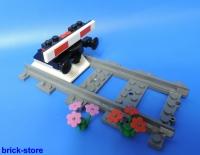 4211109  FL.YELL-ORA Gelb Eisenbahn Dachstein 4x6 LEGO® Nr 45 Crad 25 Stück