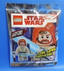 LEGO® Star Wars Figur Limited Edition 911839 Obi-Van Kenobi / Polybag