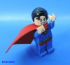 LEGO® Super Heroers Figur / Superman